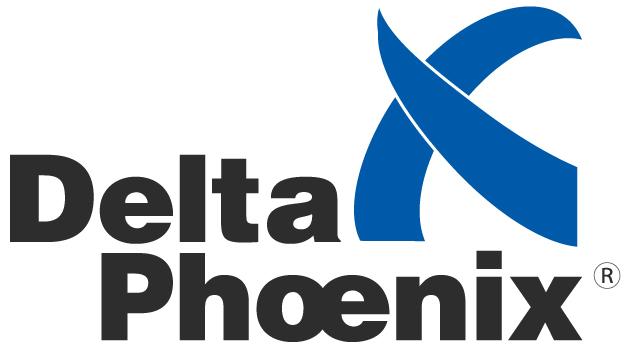 deltaphoenix