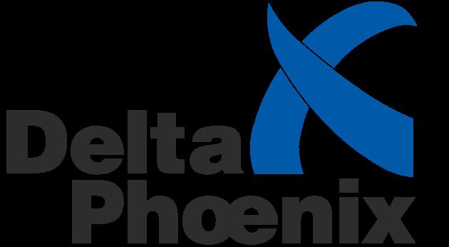 logo-retina-PNG